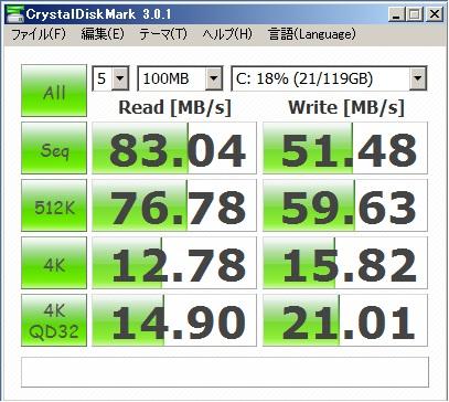 120903_CF-W5_SSD測定結果.jpg