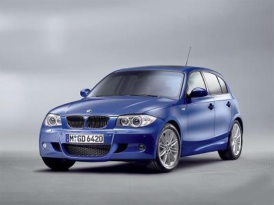 BMW_130iM-1.jpg