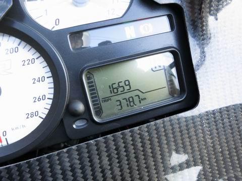 サイズ変更IMG_1751.JPG