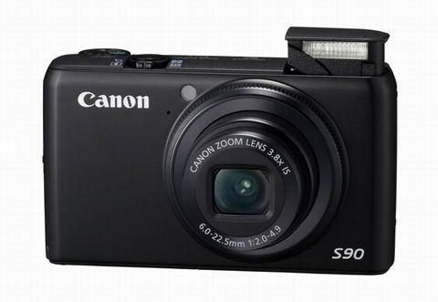 サイズ変更canon_s90_front.jpg