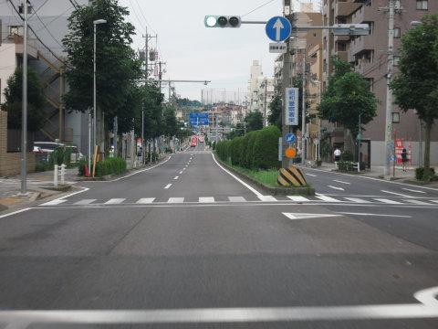 IMG_4294[1].jpg