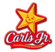 carls-jr[1].jpg