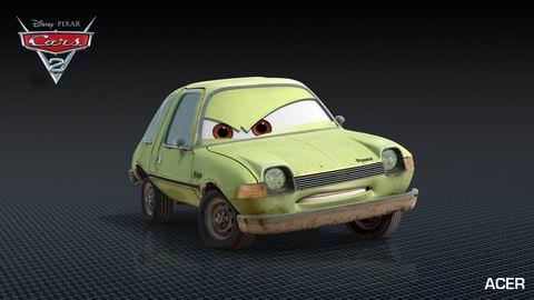 サイズ変更cars-2-acer.jpg